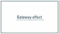 gateway copia